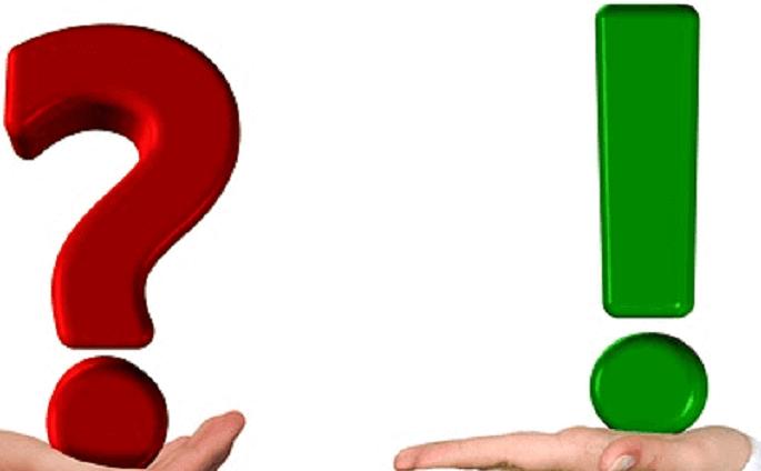 面接で人柄・本質を見抜く質問とは?相手の人間性や性格を理解しよう