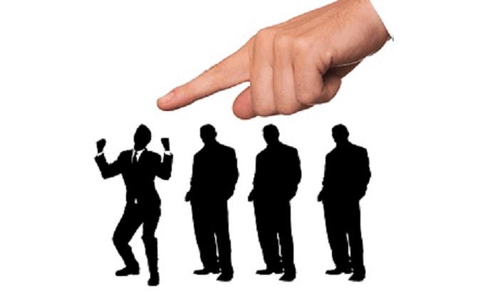 求める人物像とは?会社が求める人材を売り手市場でも採用しよう
