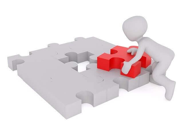 カルチャーマッチングを実現する方法とは?採用選考に組み入れよう!