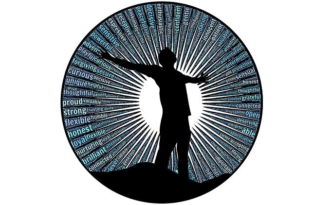 マインドセットの意味や定義、重要性とは?採用や教育に活かす方法