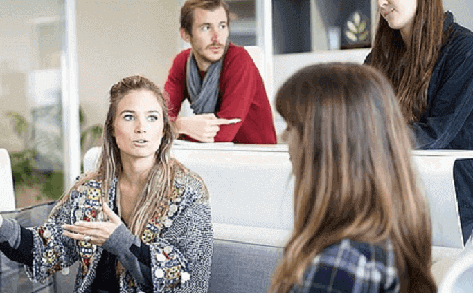 社内コミュニケーション方法とは?阻害要因を理解して円滑化しよう!