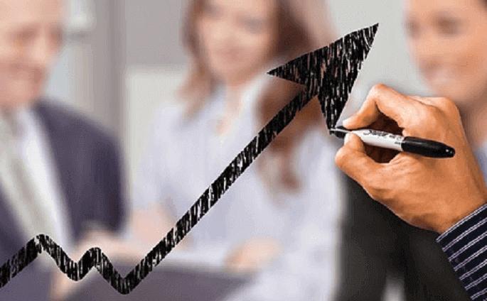 従業員エンゲージメントとは?意味や目的、活用するメリットや方法