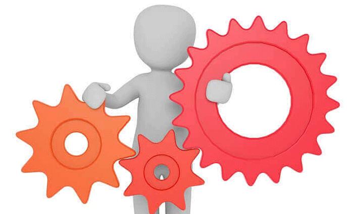 リーダーシップの行動理論とは?具体的な行動から優れたリーダーを探る