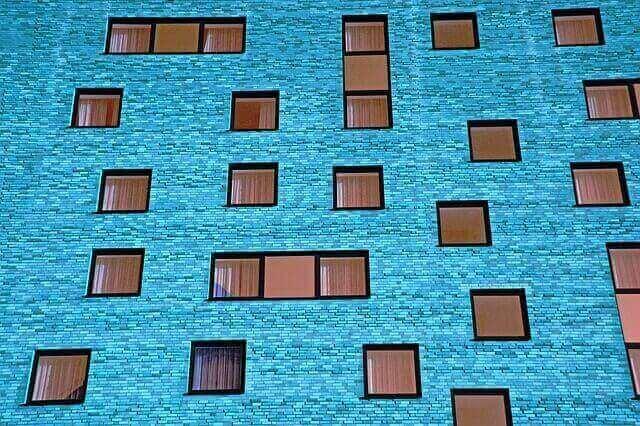 構造化面接・半構造化面接・非構造化面接の違いや活用方法とは?