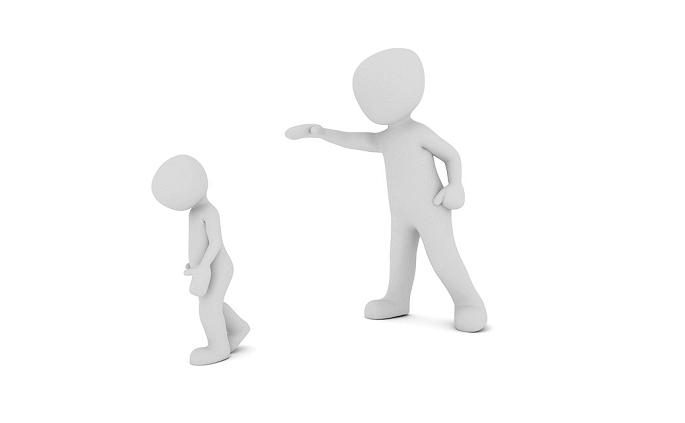 早期離職の理由とは?離職理由のホンネとタテマエ、対策方法について