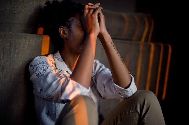 ストレス耐性を高める方法とは?人事部門への取り組み期待度は高い