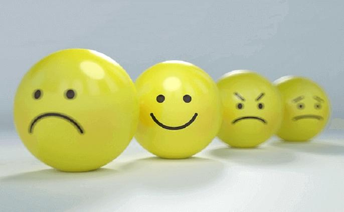 ソーシャルスタイルとは?言葉の意味や企業での活用方法について