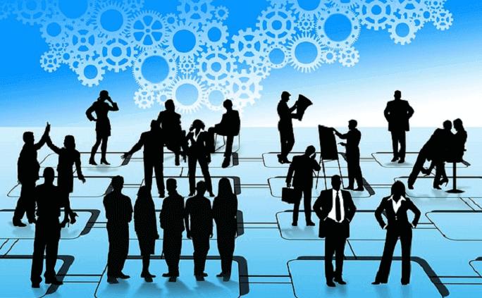 ダイバーシティーとは?意味や定義、企業にとってのメリットについて