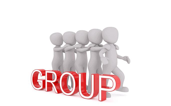 集団凝集性とは?意味や定義、企業へのメリット・デメリットについて