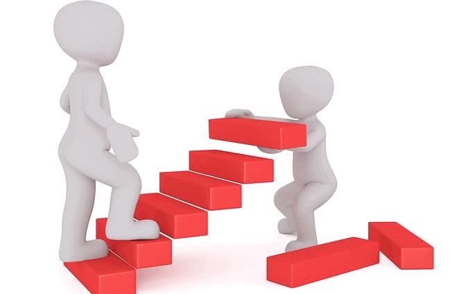 キャリア開発とは?意味や目的、企業のメリット・デメリットについて