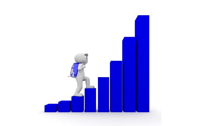 キャリアサバイバルの6ステップとは?企業が支援する方法について