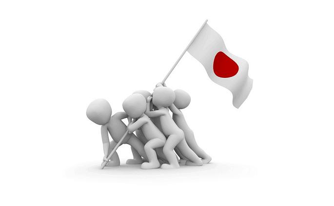 ティール組織を日本で実現する方法とは?3つの重要な要素について