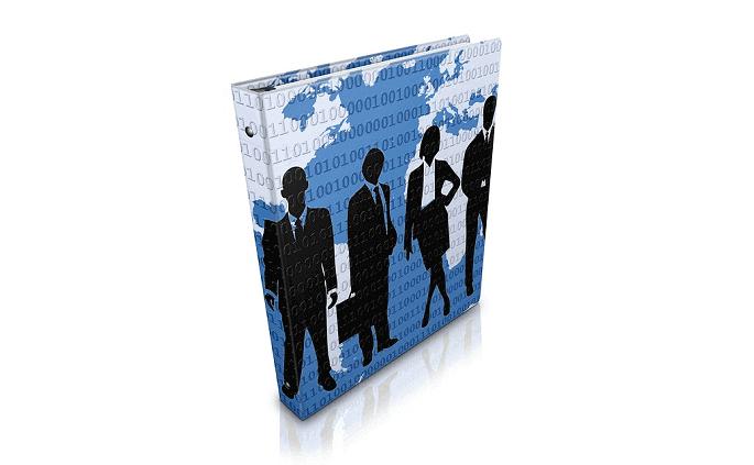 会社説明会の資料やプログラムの内容を面白くする方法とは?