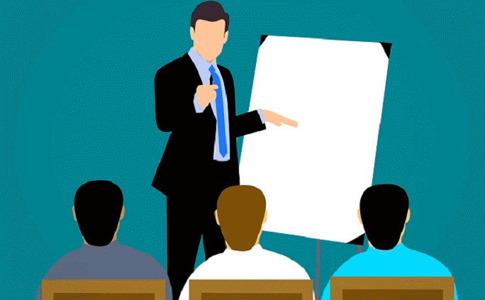 会社説明会の各担当者が知っておくべきコツや注意点とは?