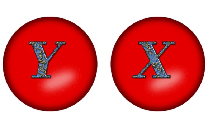 X理論・Y理論とは?モチベーションアップ理論をわかりやすく解説!