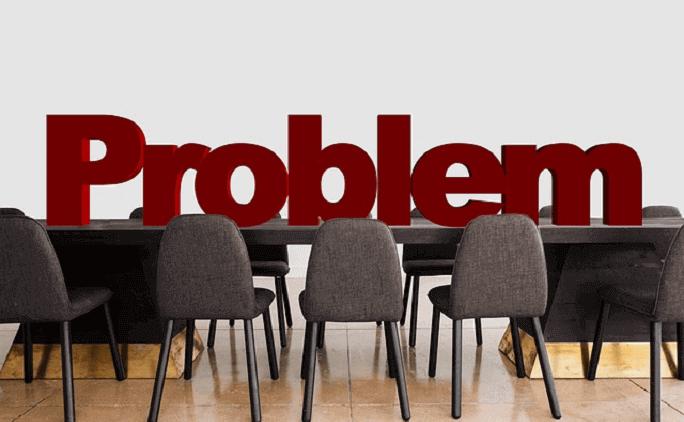 ホラクラシー経営のメリット・デメリット、導入の課題や問題点とは?