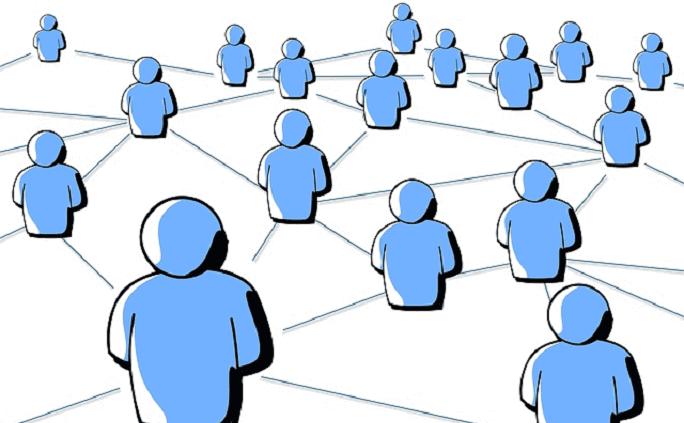 ホラクラシー型組織を導入する際の注意点や、企業の向き不向きとは?