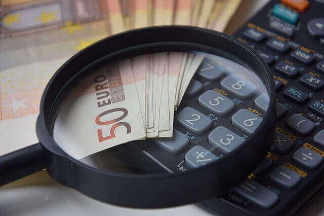 採用コストとは?一人当たりの採用単価や計算方法について