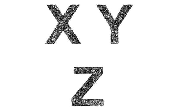 Z理論とは?X理論・Y理論との関係や動機付けへの活用方法について