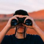 自己観察とは?自分を見つめ直す自己分析との違いを知ろう