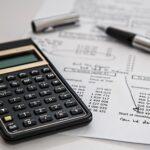 転職活動にかかる費用はいくら?意外に多い必要額と内訳について
